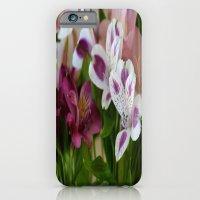 City Jungle iPhone 6 Slim Case