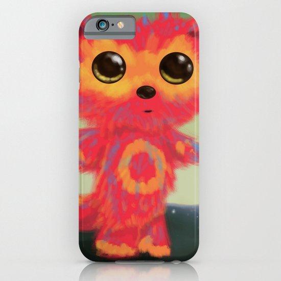 FRUMP iPhone & iPod Case