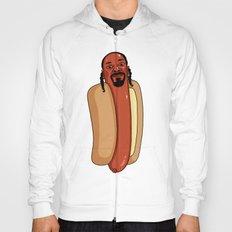 Snoop Hotdogg Hoody