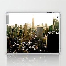 sightline Laptop & iPad Skin