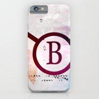 SpB iPhone 6 Slim Case