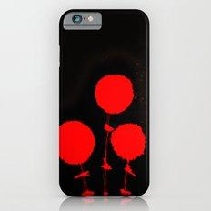 datadoodle 015 iPhone 6s Slim Case