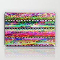 CDVIEWx4ax2bx2a Laptop & iPad Skin