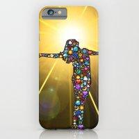 FREE!!!! iPhone 6 Slim Case