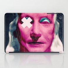 Frank iPad Case