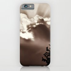 Walk On iPhone 6 Slim Case
