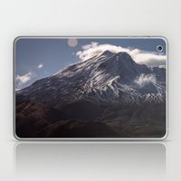 Windy Ridge Laptop & iPad Skin