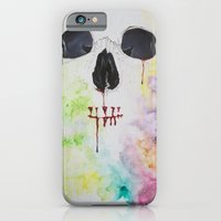 A Beautiful Array Of Som… iPhone 6 Slim Case