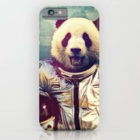 adventure iPhone & iPod Cases featuring The Greatest Adventure by rubbishmonkey