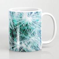 Little Universe Mug
