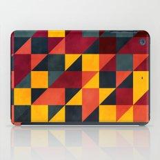 GEO3074 iPad Case