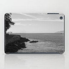 castaway iPad Case