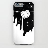 Minimal  iPhone 6 Slim Case