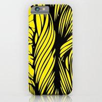 The Island iPhone 6 Slim Case