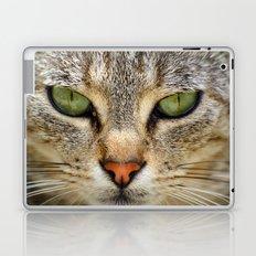 Proud Spirit Laptop & iPad Skin
