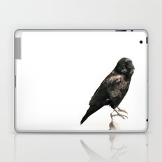 animal#01 Laptop & iPad Skin