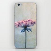 springdays iPhone & iPod Skin