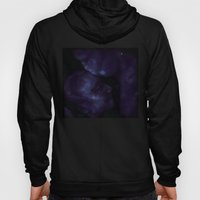 The Fault in Our Stars Hoody