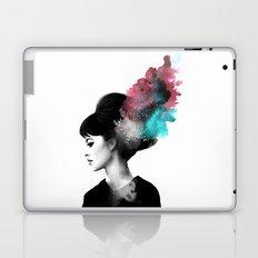 Friday, I'm in love. Laptop & iPad Skin