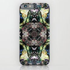 Kaleidoscope 4 Slim Case iPhone 6s
