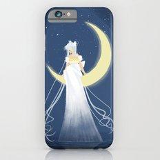 Moon Princess Slim Case iPhone 6s