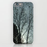 Branch Out iPhone 6 Slim Case
