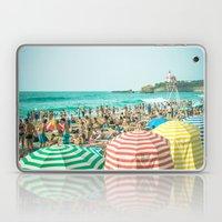Colorful Holiday Laptop & iPad Skin