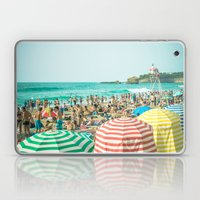 Colorful Holiday Laptop & iPad Skin