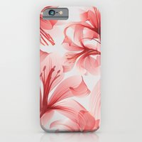 Spring Has Sprung iPhone 6 Slim Case