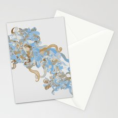 Jaipur Stationery Cards