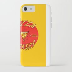 Pizza Fuckers Slim Case iPhone 7