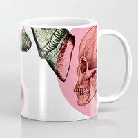 exion Mug