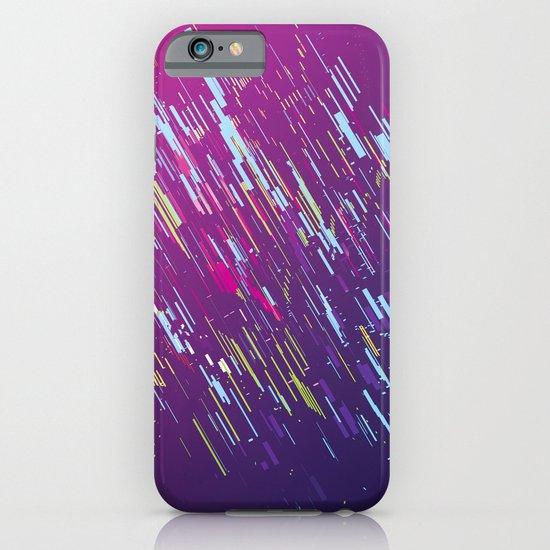 Aurora iPhone & iPod Case