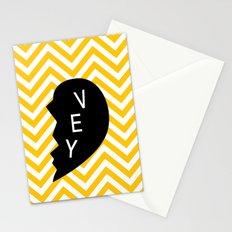 Vey Stationery Cards