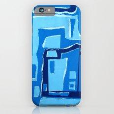 SPLASH!!! Slim Case iPhone 6s