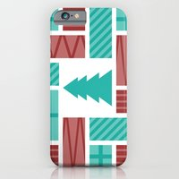 iPhone & iPod Case featuring Gifts by designbyash
