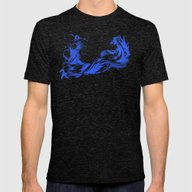 T-shirt featuring FINAL FANTASY X  by DrakenStuff+