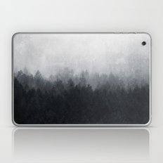 Undone Laptop & iPad Skin