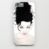 HIVE iPhone 6 Slim Case