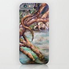 Moat Slim Case iPhone 6s
