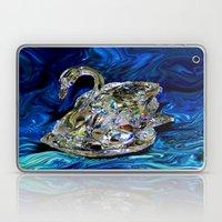 Swang Laptop & iPad Skin