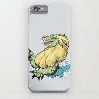 Royal Ludroth iPhone 6 Slim Case