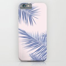 Another point of view Slim Case iPhone 6s