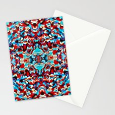 DAGGA Stationery Cards