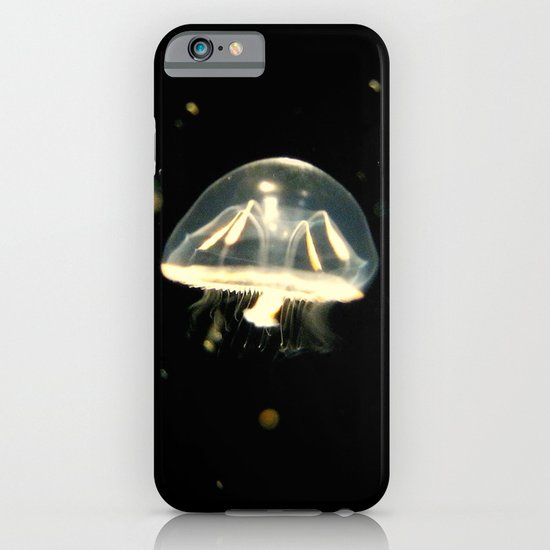 Float On iPhone & iPod Case