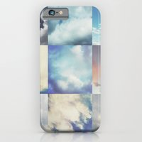 iPhone & iPod Case featuring Fresh Air by Amy Bruce Imagery