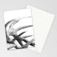 Analog + Digital Stationery Cards