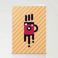Photobrew Stationery Cards