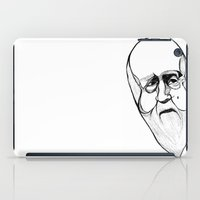 hubert iPad Case