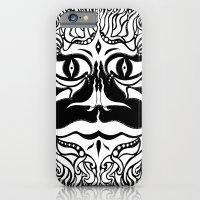 Kundoroh, Absolute iPhone 6 Slim Case